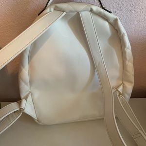 Bags - Liz Claiborne backpack